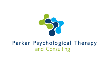 Parkar Psychological Therapy and Consulting